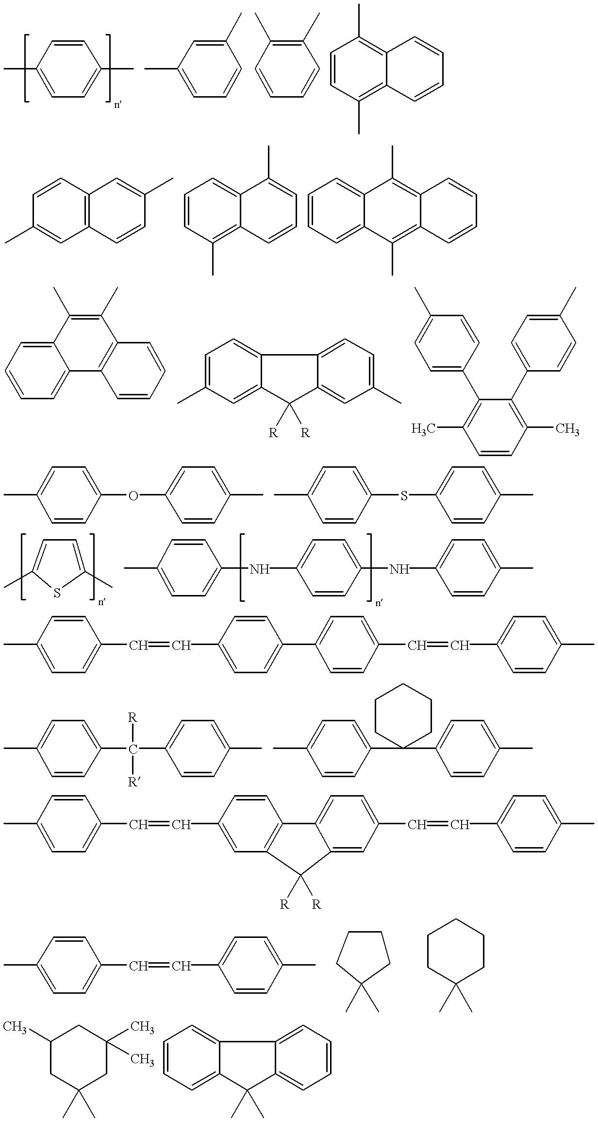Figure US06289196-20010911-C00002