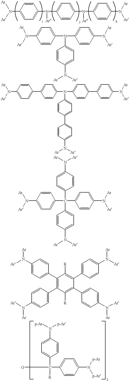 Figure US06289196-20010911-C00006