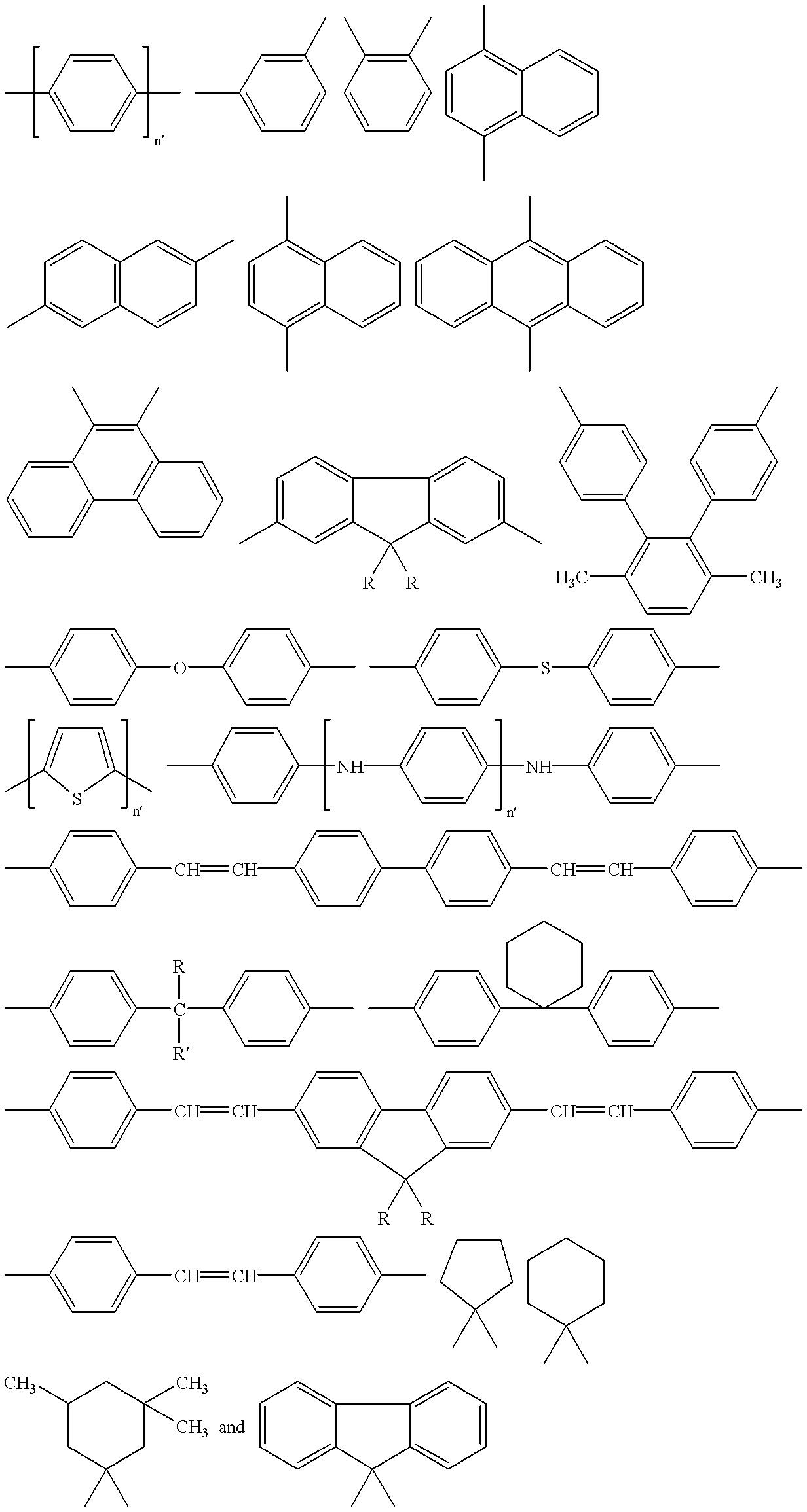 Figure US06289196-20010911-C00010