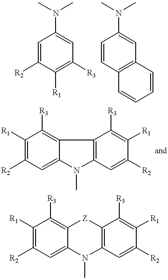 Figure US06289196-20010911-C00011