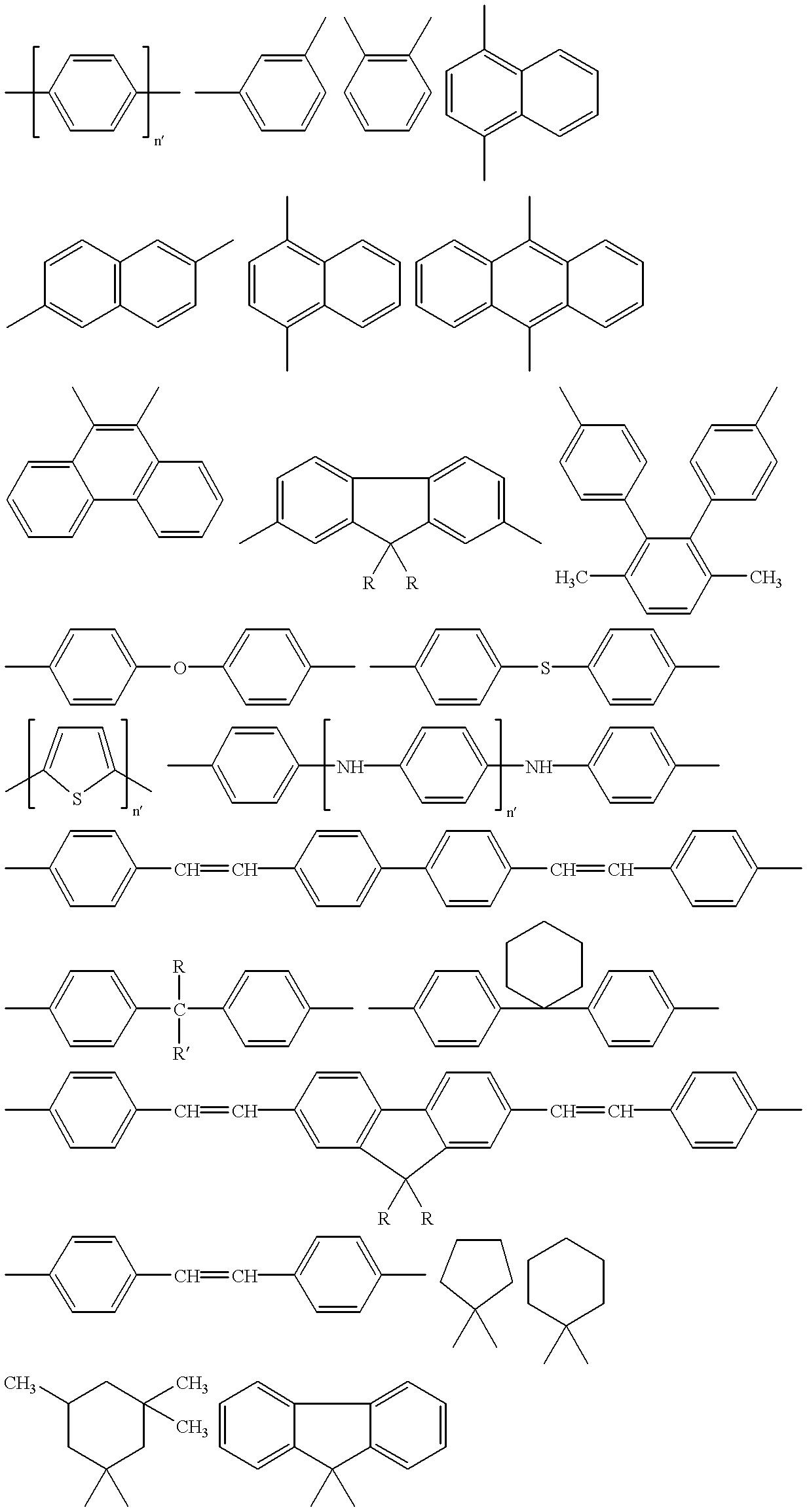 Figure US06289196-20010911-C00013