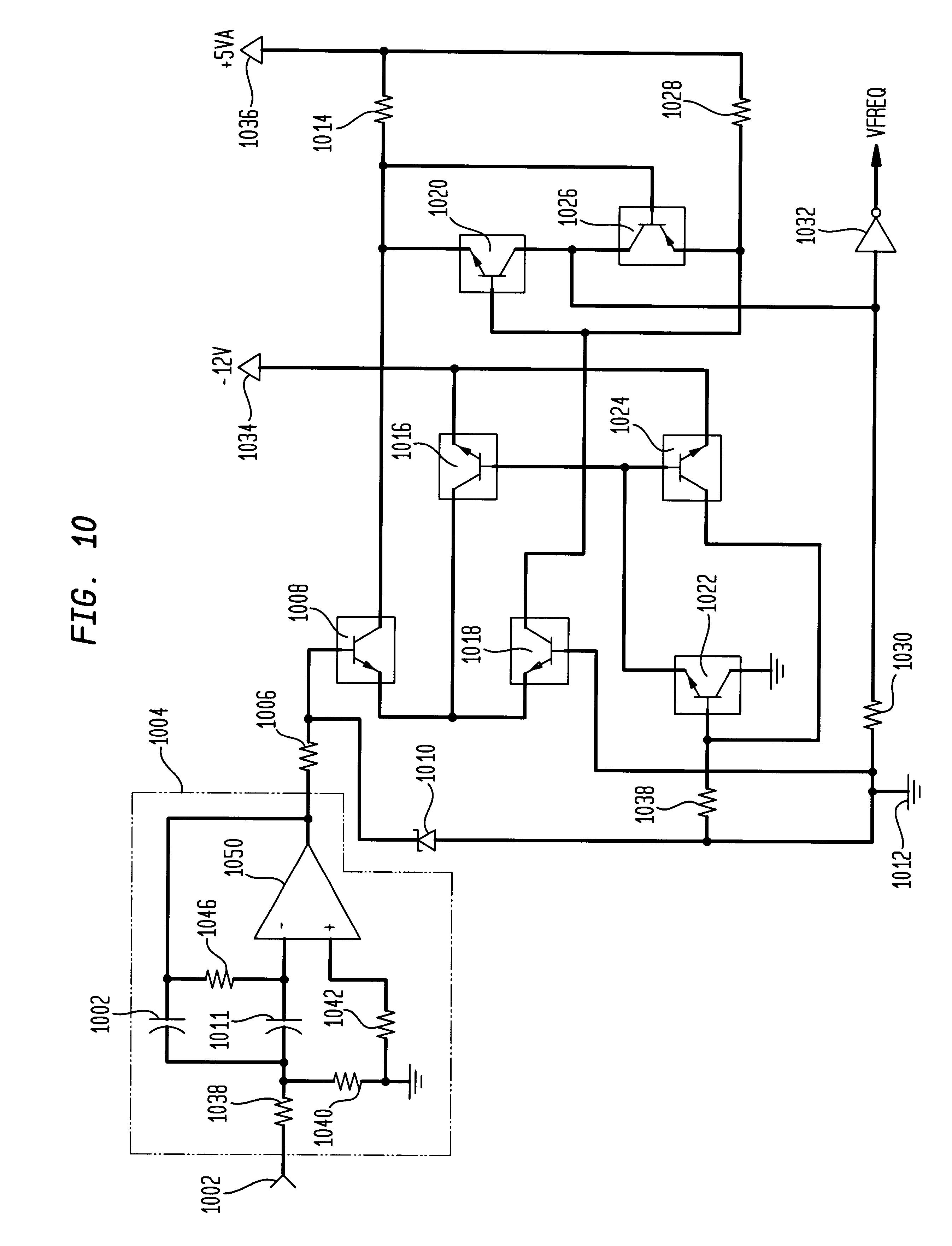 Patent US6289267 - Graphical energy information display system ...