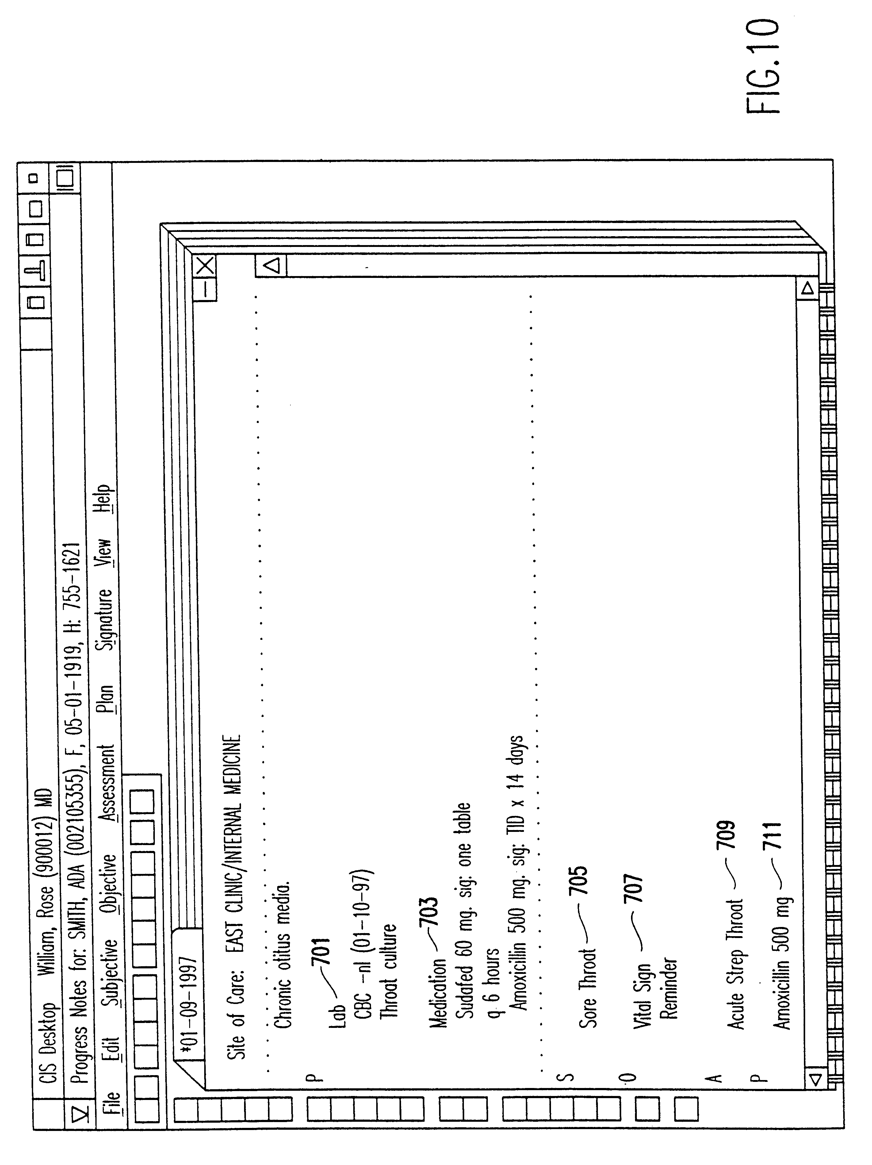 Index of /class/cs145