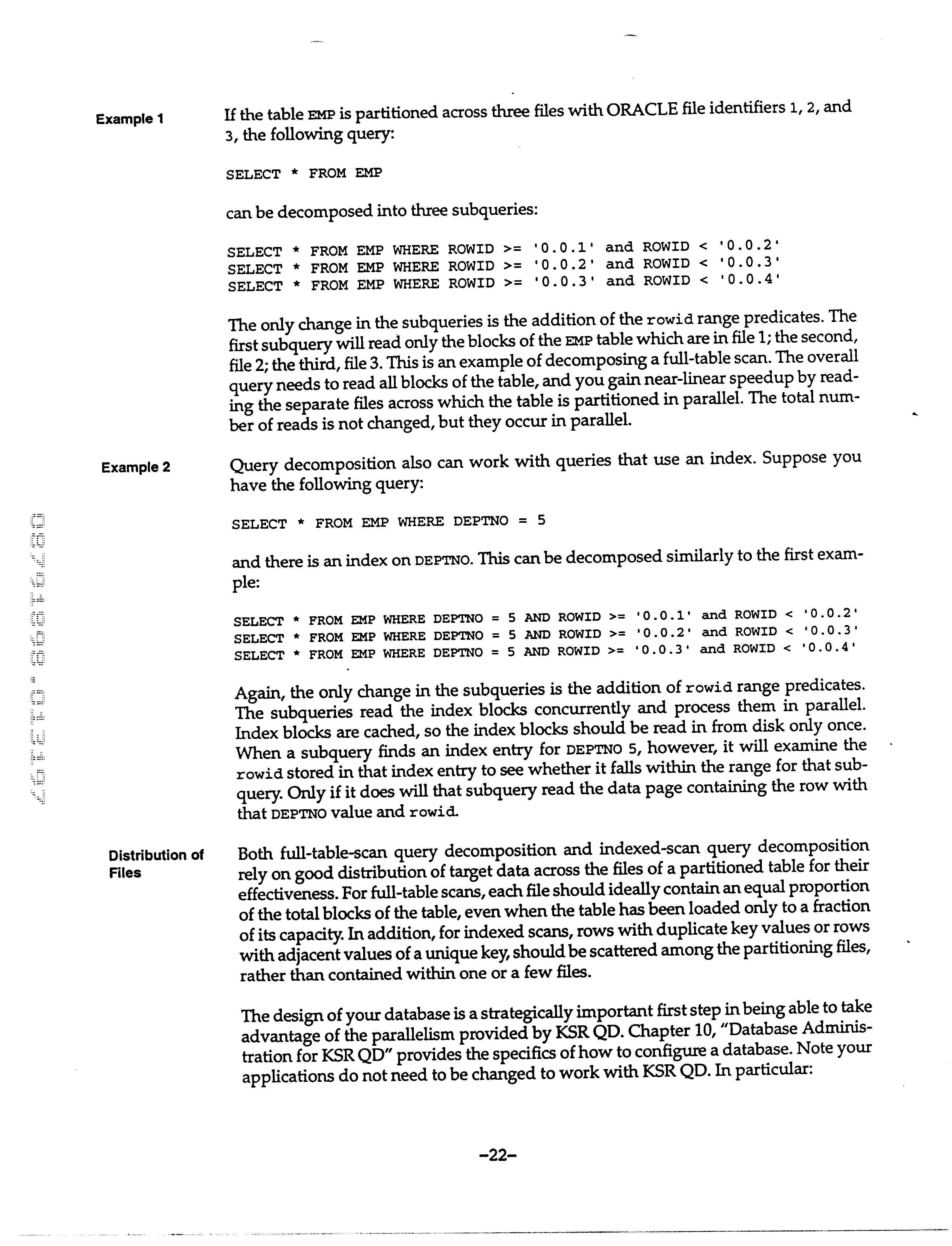 Figure US06289334-20010911-P00004