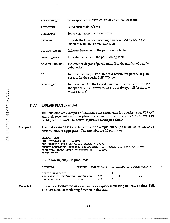 Figure US06289334-20010911-P00026