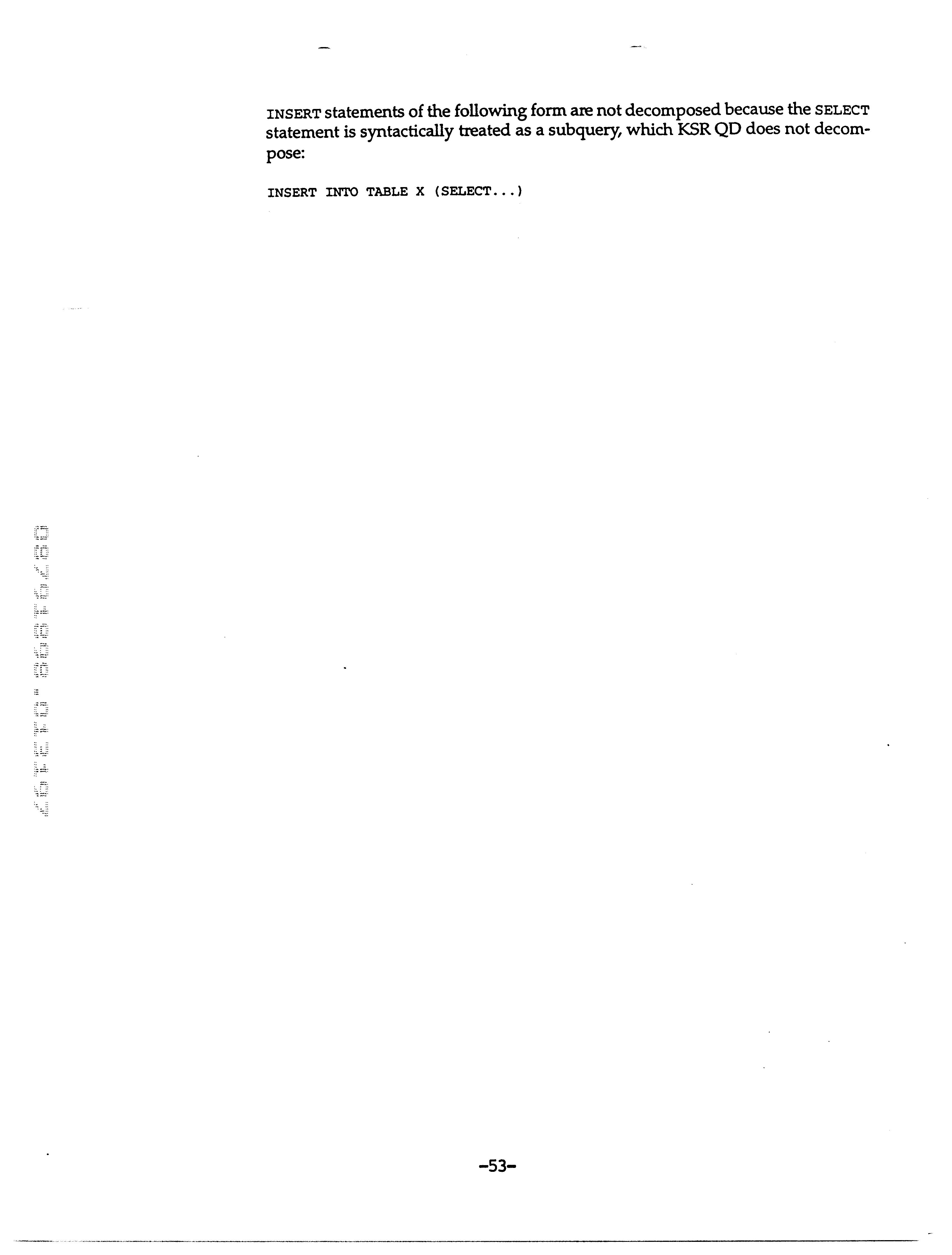 Figure US06289334-20010911-P00035