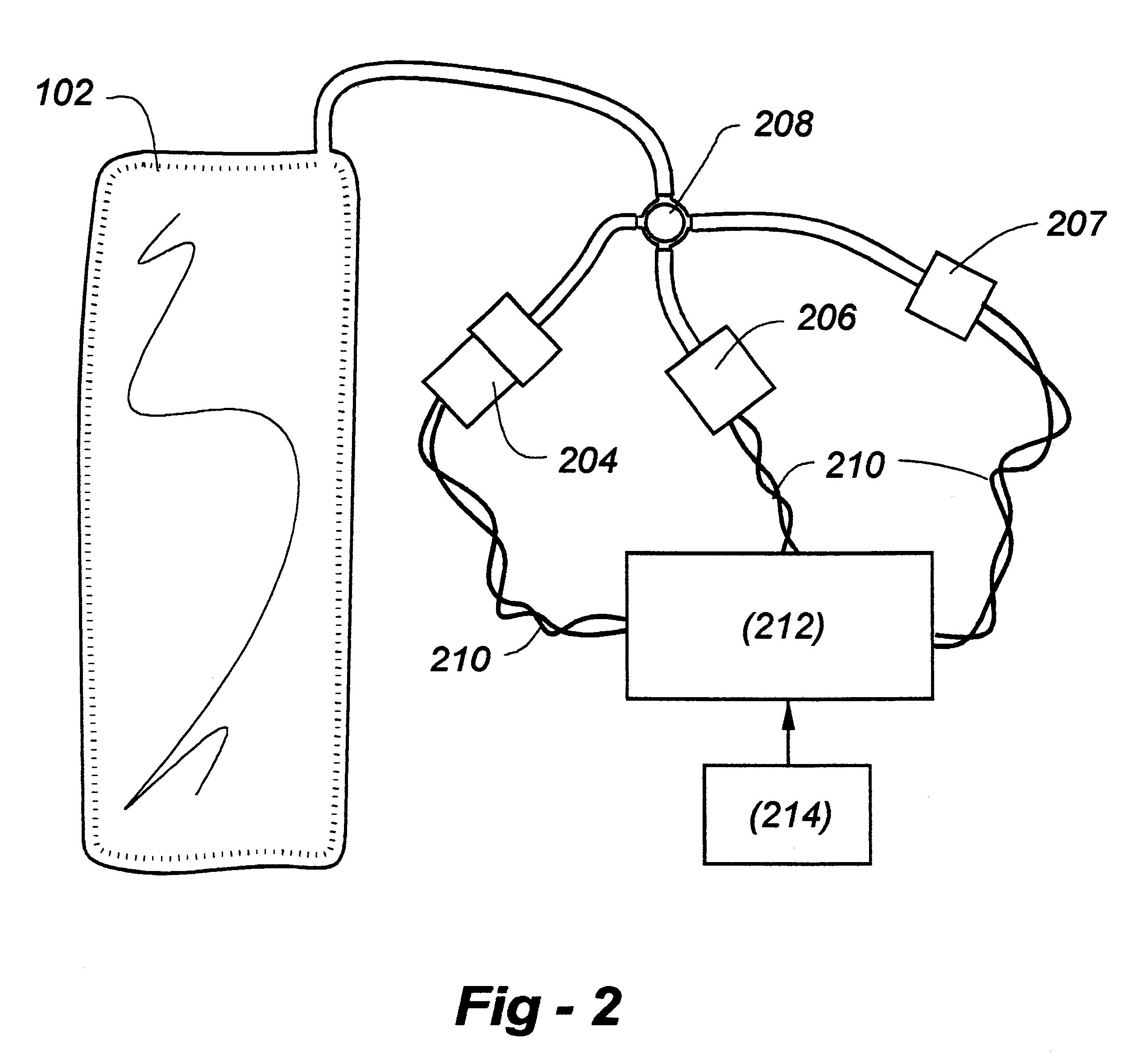 patent us6290662