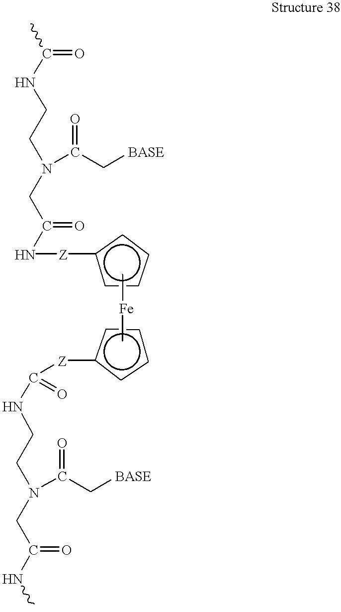 Figure US06290839-20010918-C00032