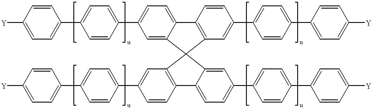 Figure US06291065-20010918-C00027