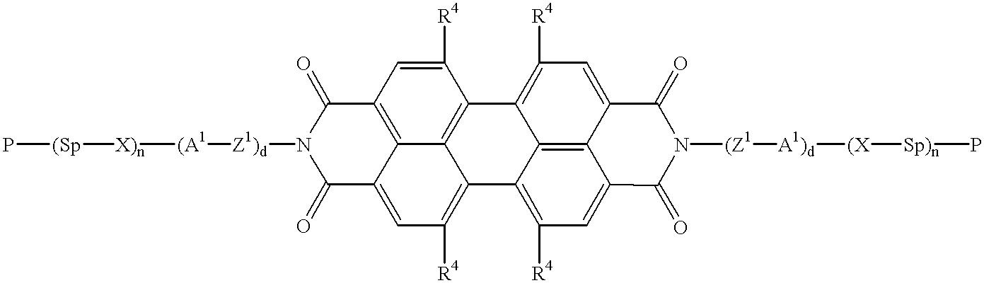 Figure US06291065-20010918-C00032