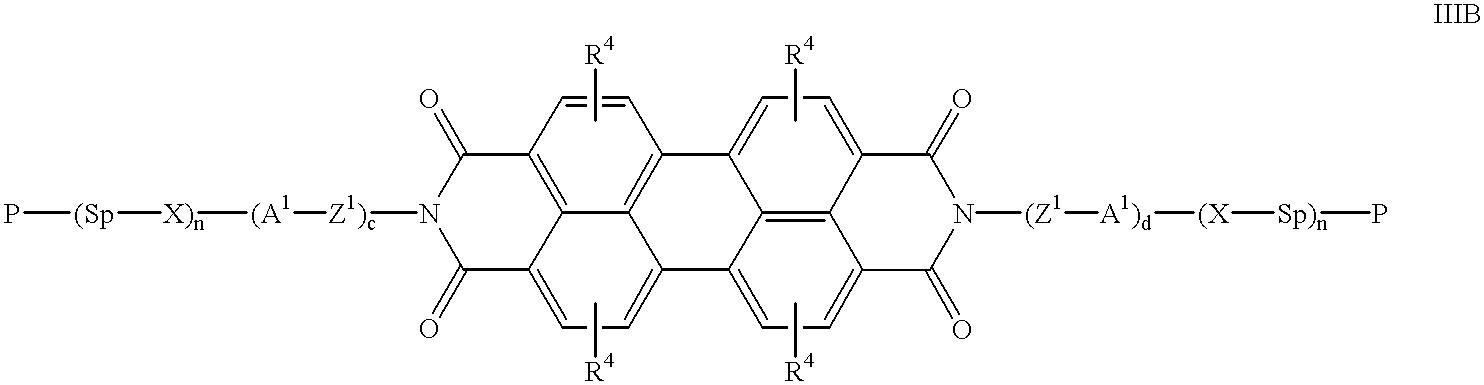 Figure US06291065-20010918-C00045