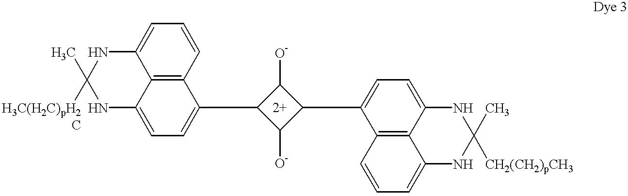 Figure US06291143-20010918-C00012