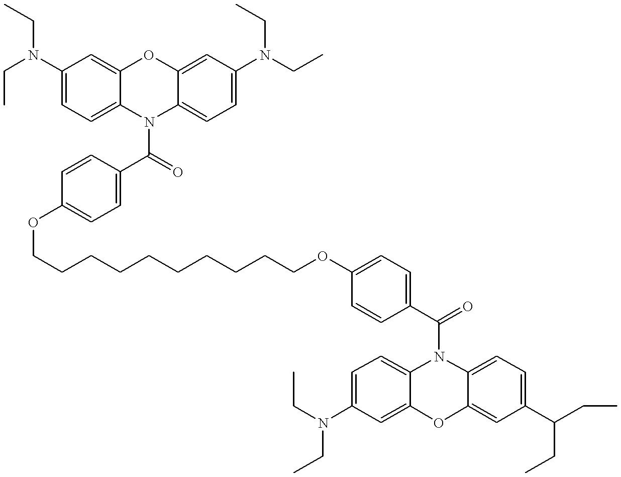 Figure US06291143-20010918-C00016
