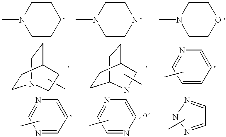 Figure US06291425-20010918-C00010