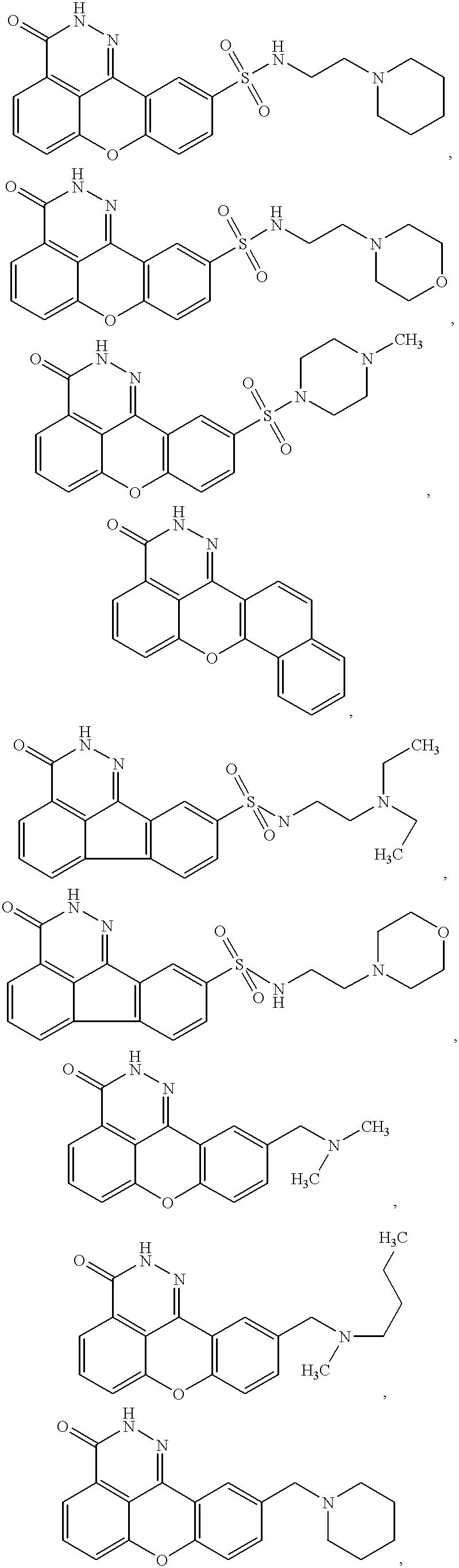 Figure US06291425-20010918-C00013