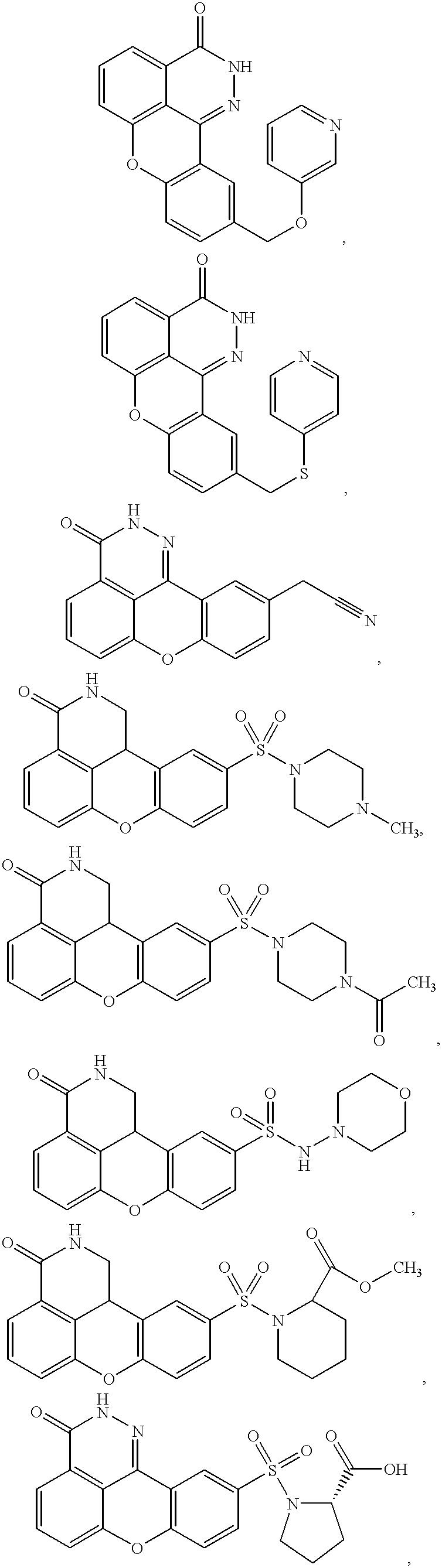 Figure US06291425-20010918-C00018