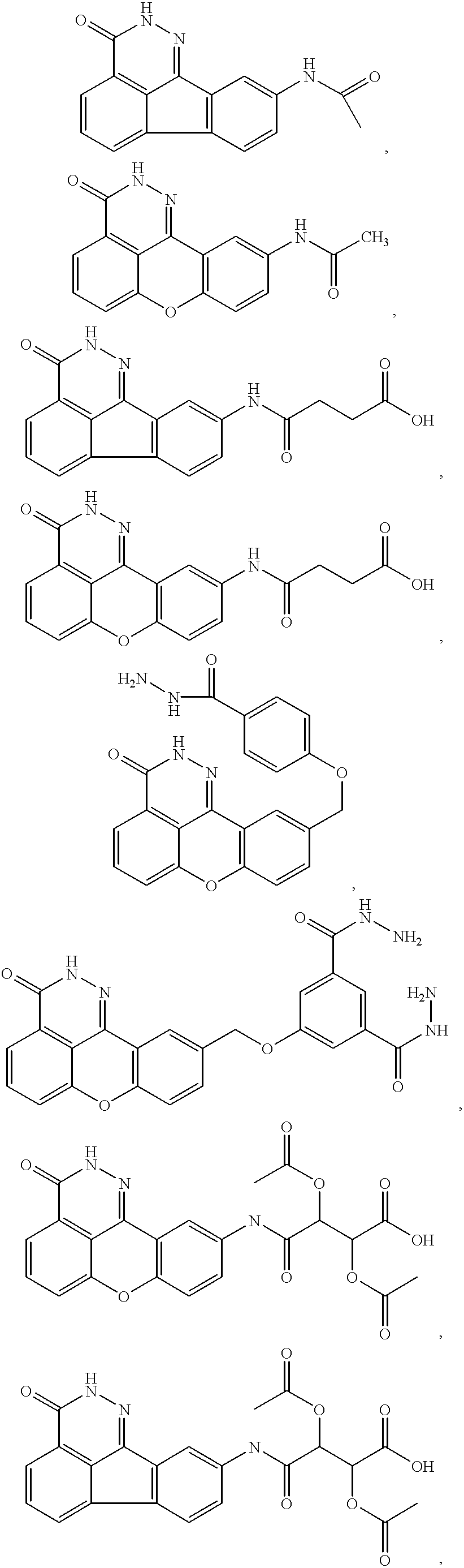 Figure US06291425-20010918-C00116
