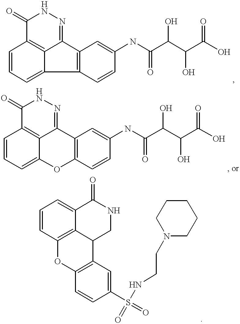 Figure US06291425-20010918-C00117