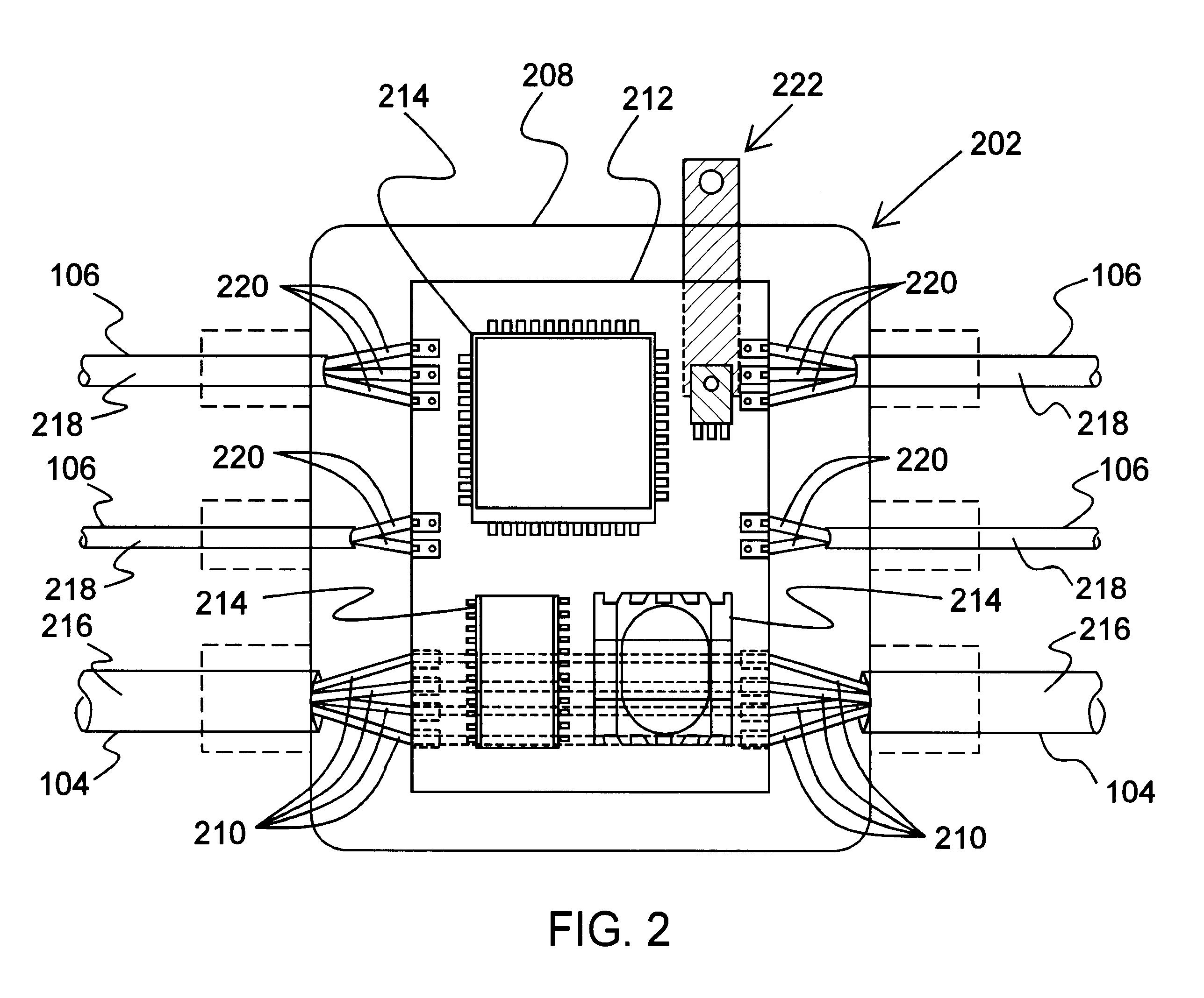 patent us6291770