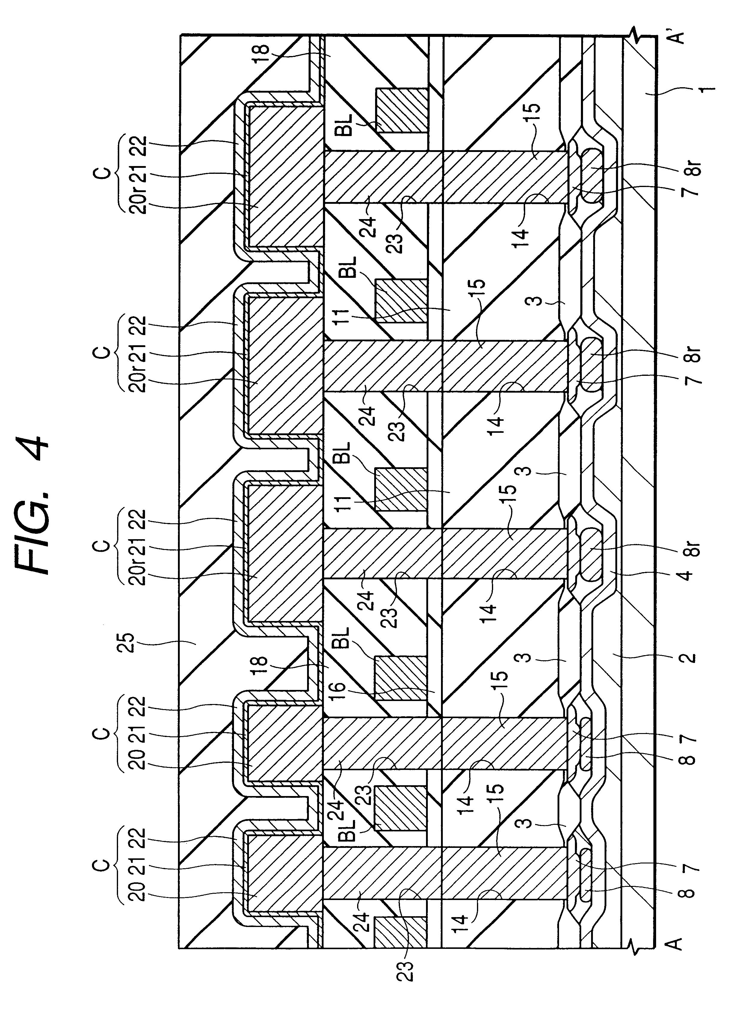 patent us6291847