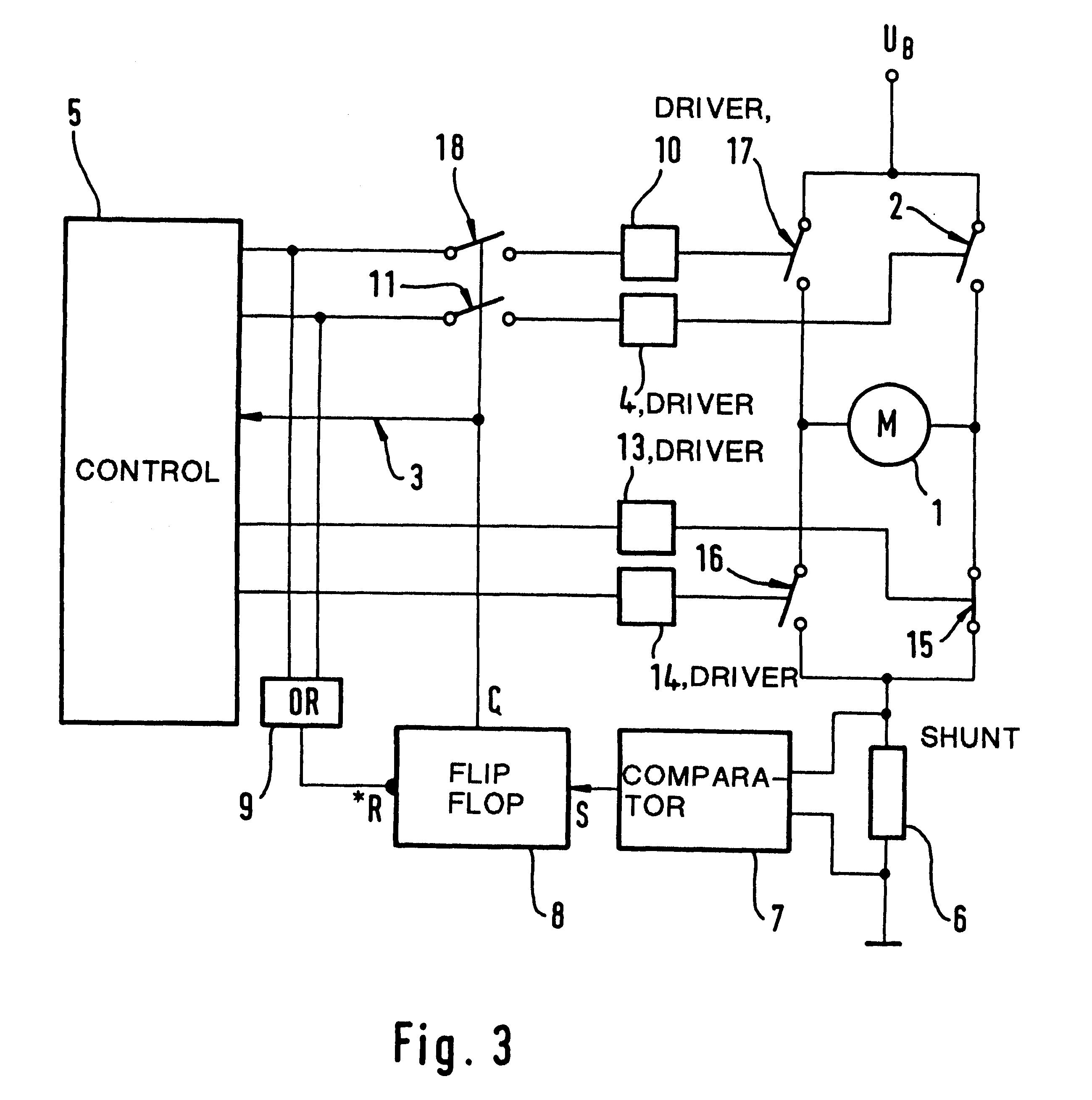 patent us6291954