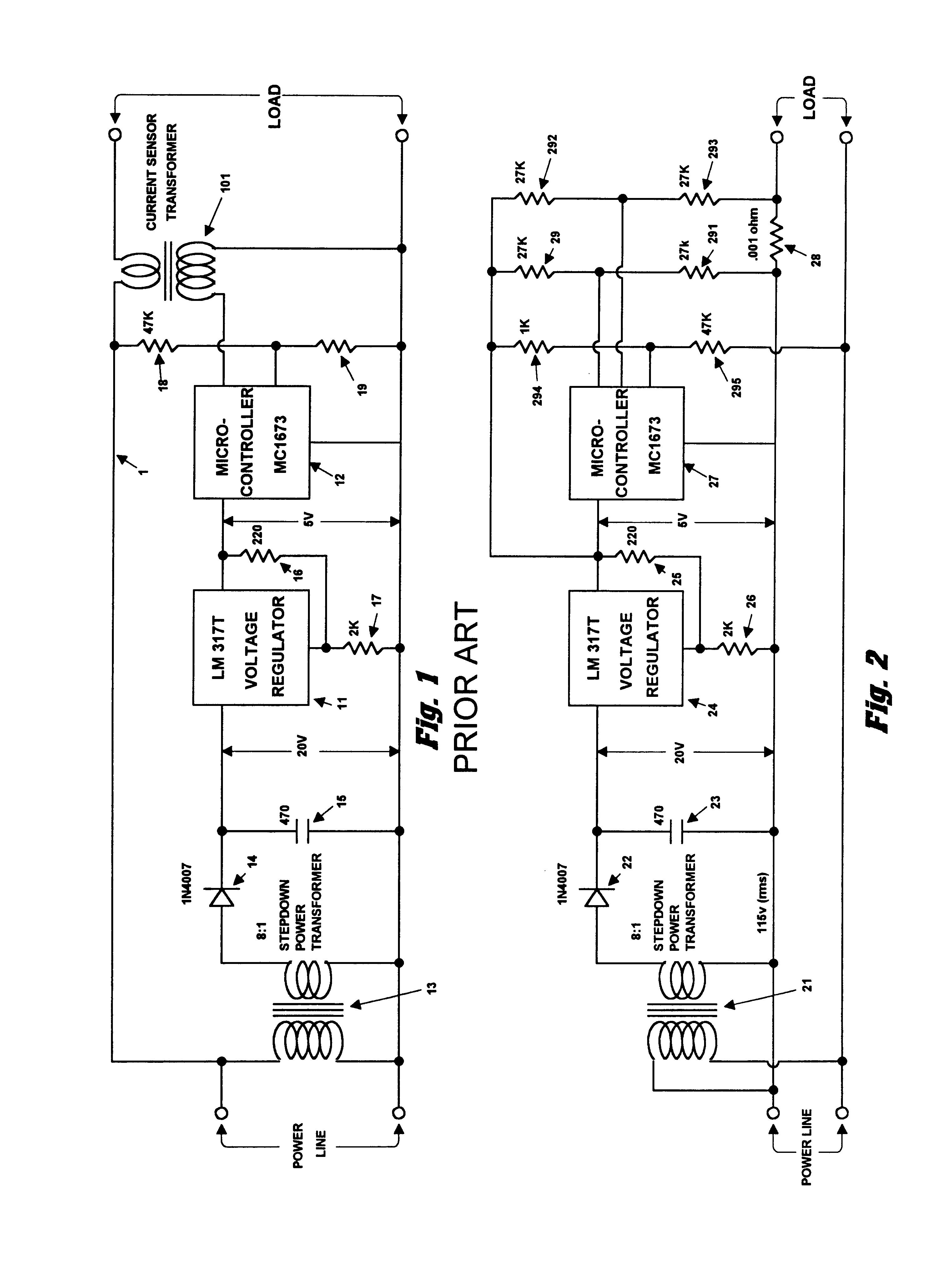patent us6291985