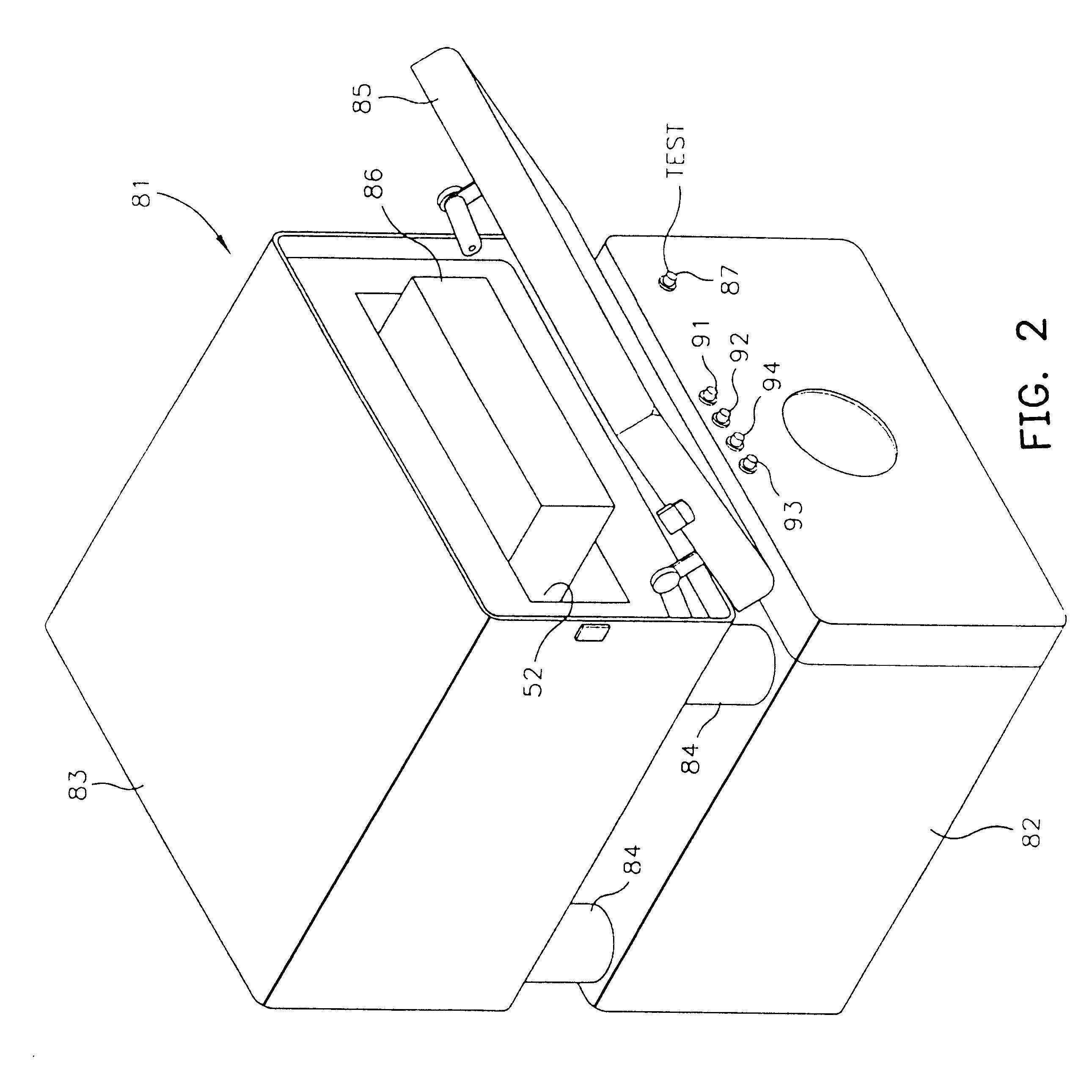 patent us6291994