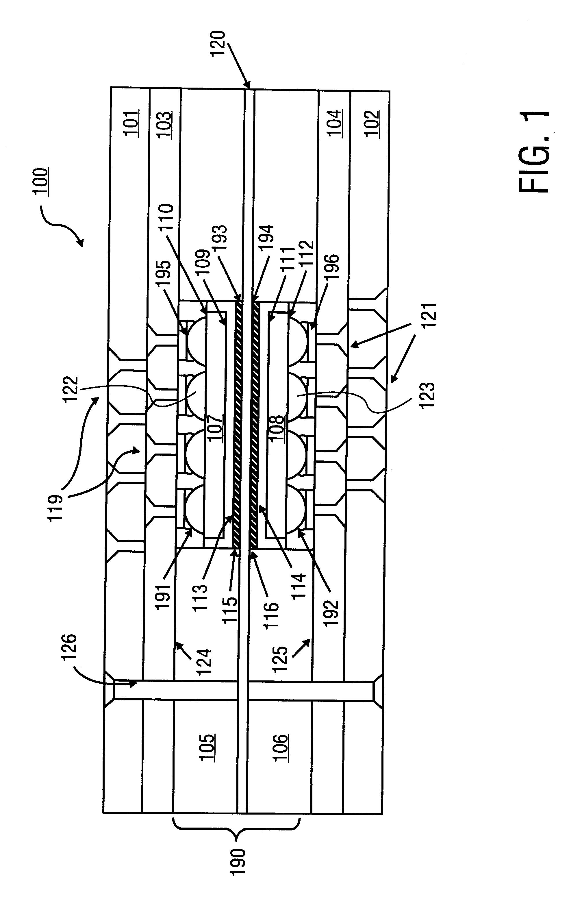 patent us6292366