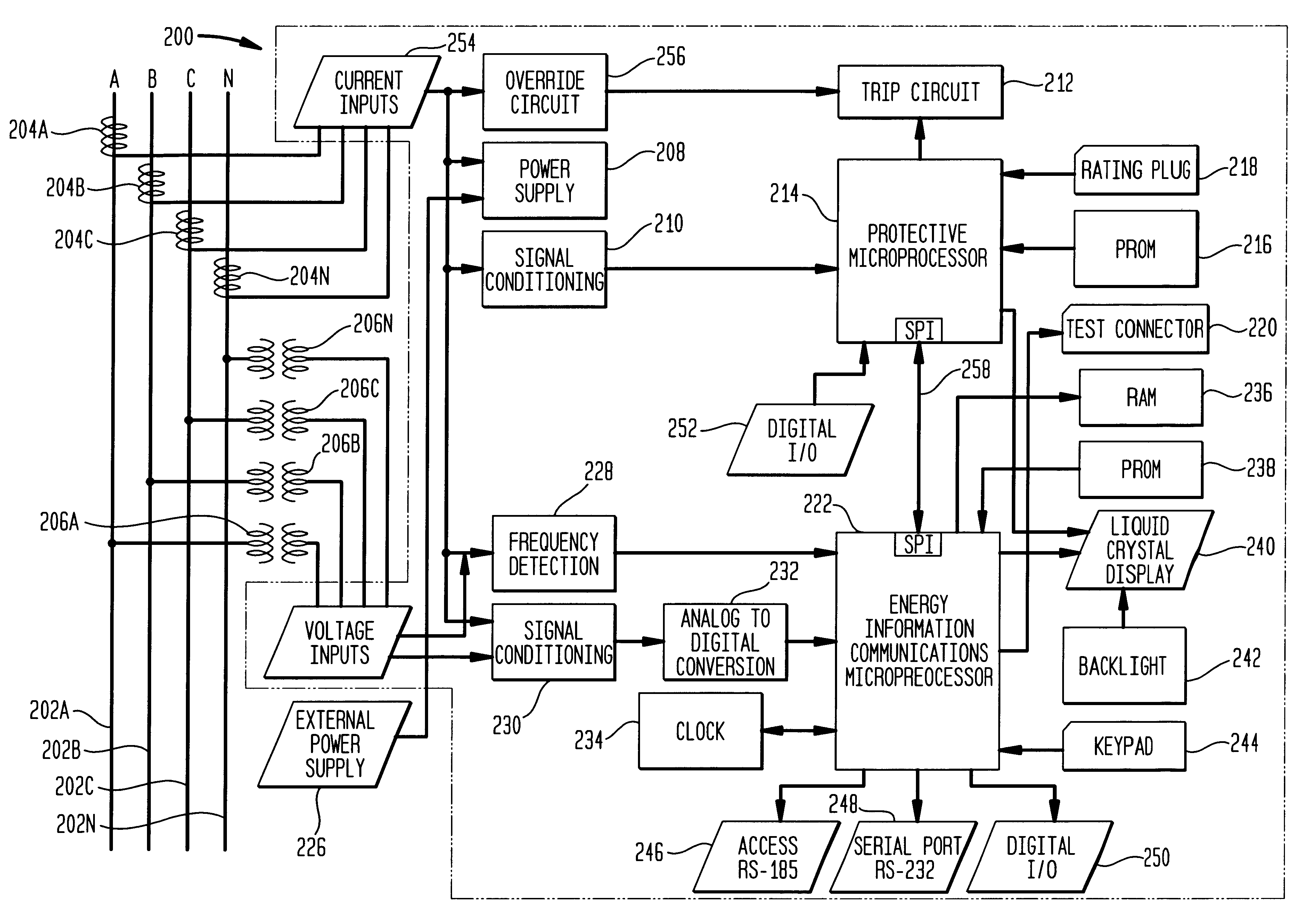Daisy Chain Rs485 Wiring Wiring Diagram And Fuse Box