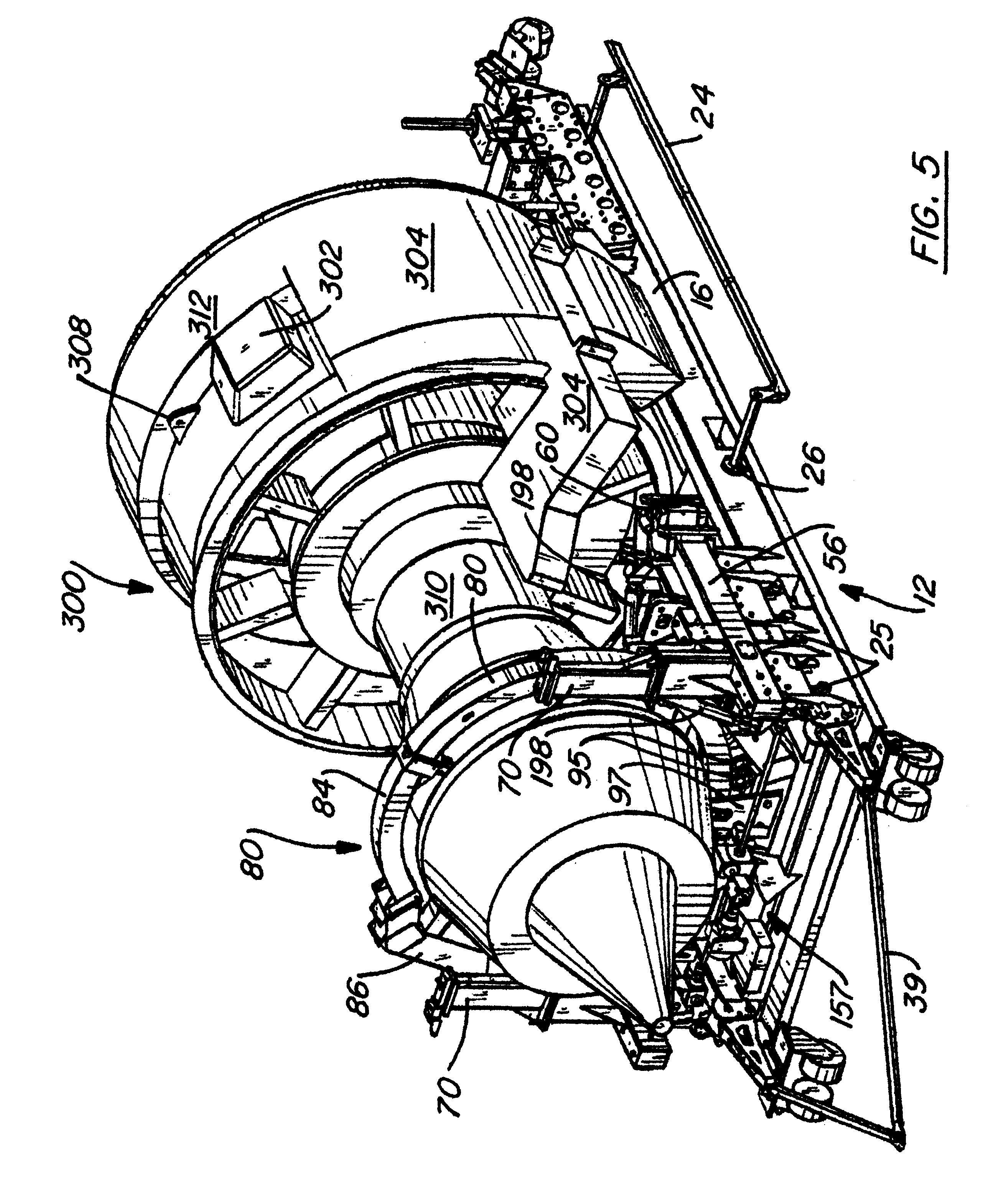 patent us6292999