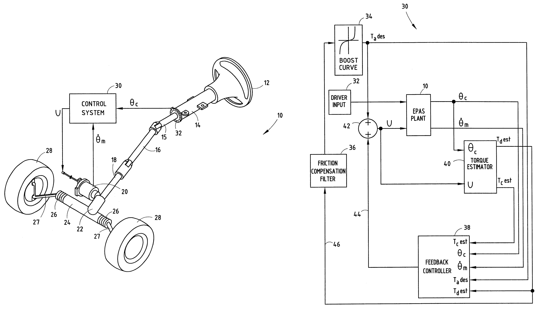 patent us6293366