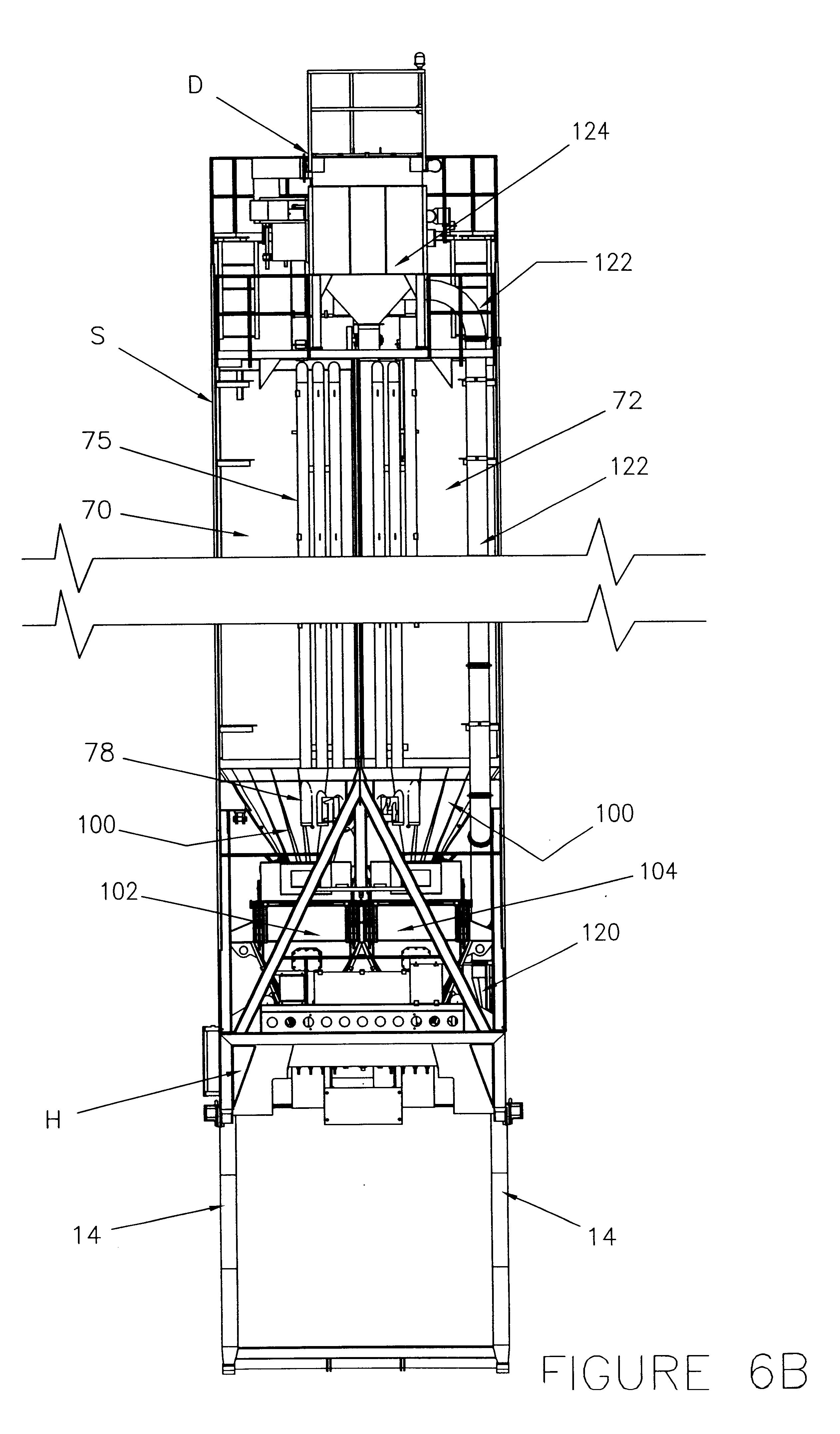 patent us6293689