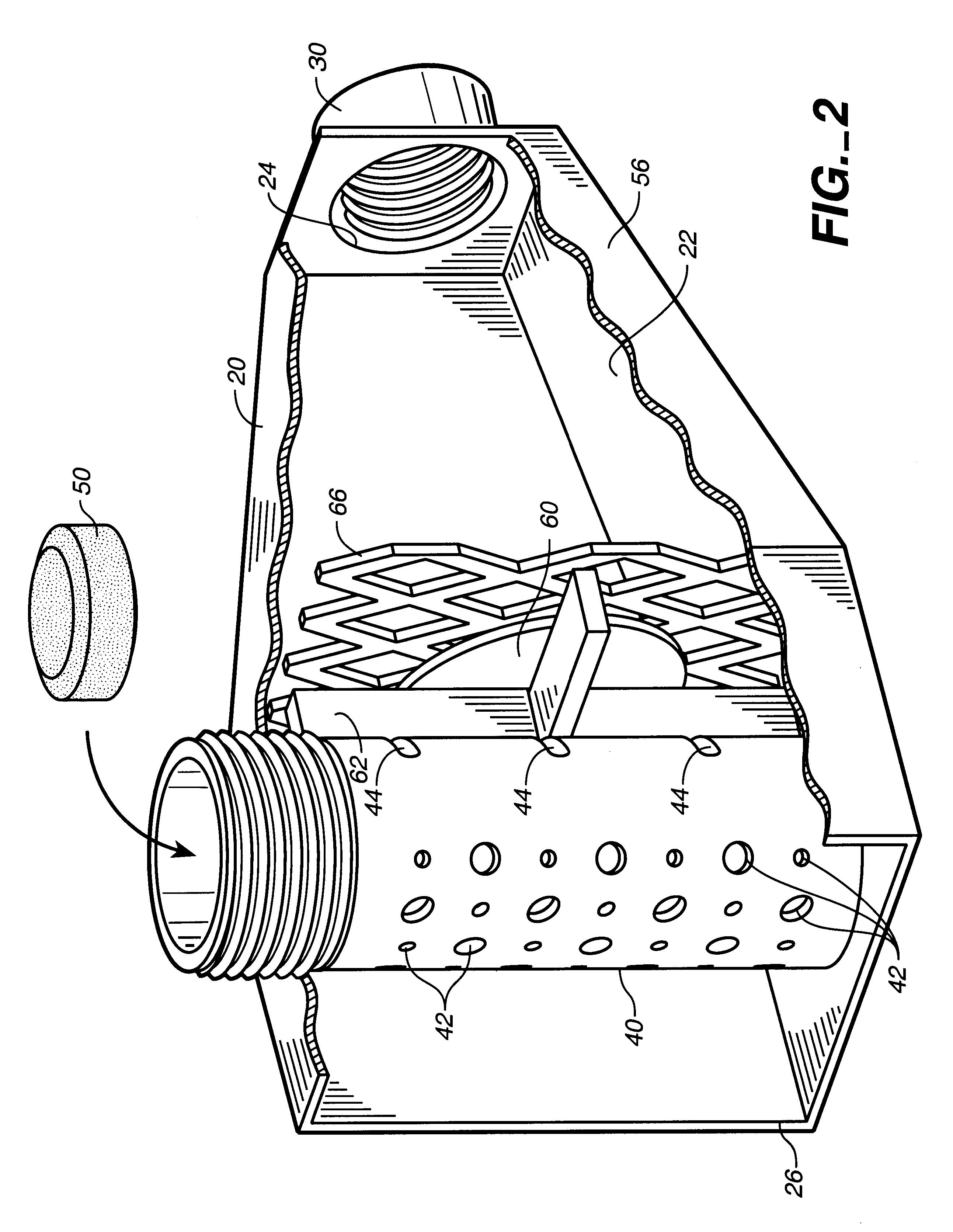 tsurumi pump wiring diagram pump house diagram wiring