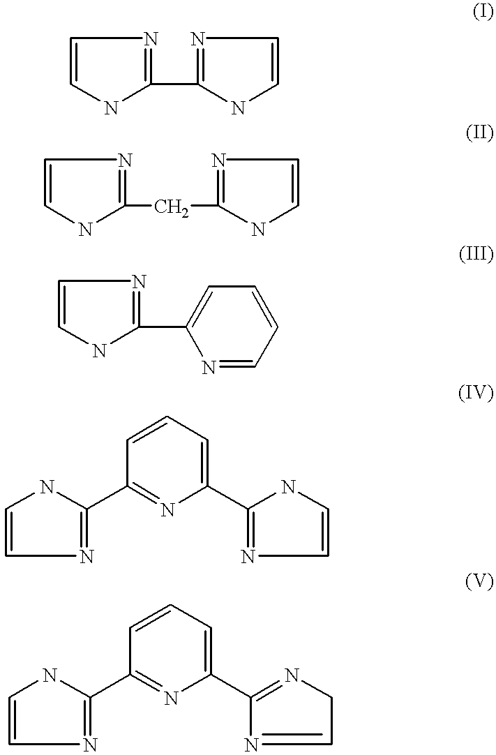 Figure US06294281-20010925-C00001