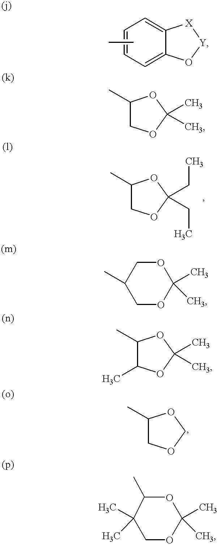 Figure US06294573-20010925-C00003