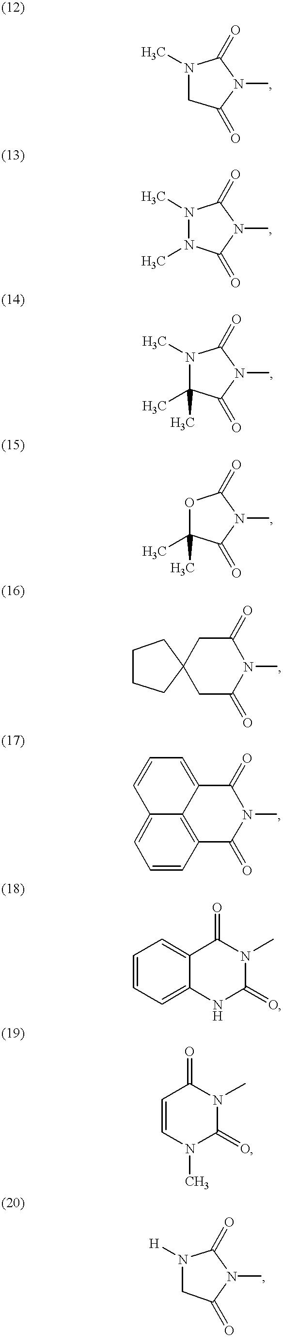 Figure US06294573-20010925-C00004