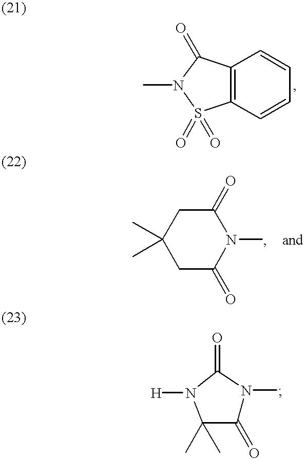 Figure US06294573-20010925-C00005