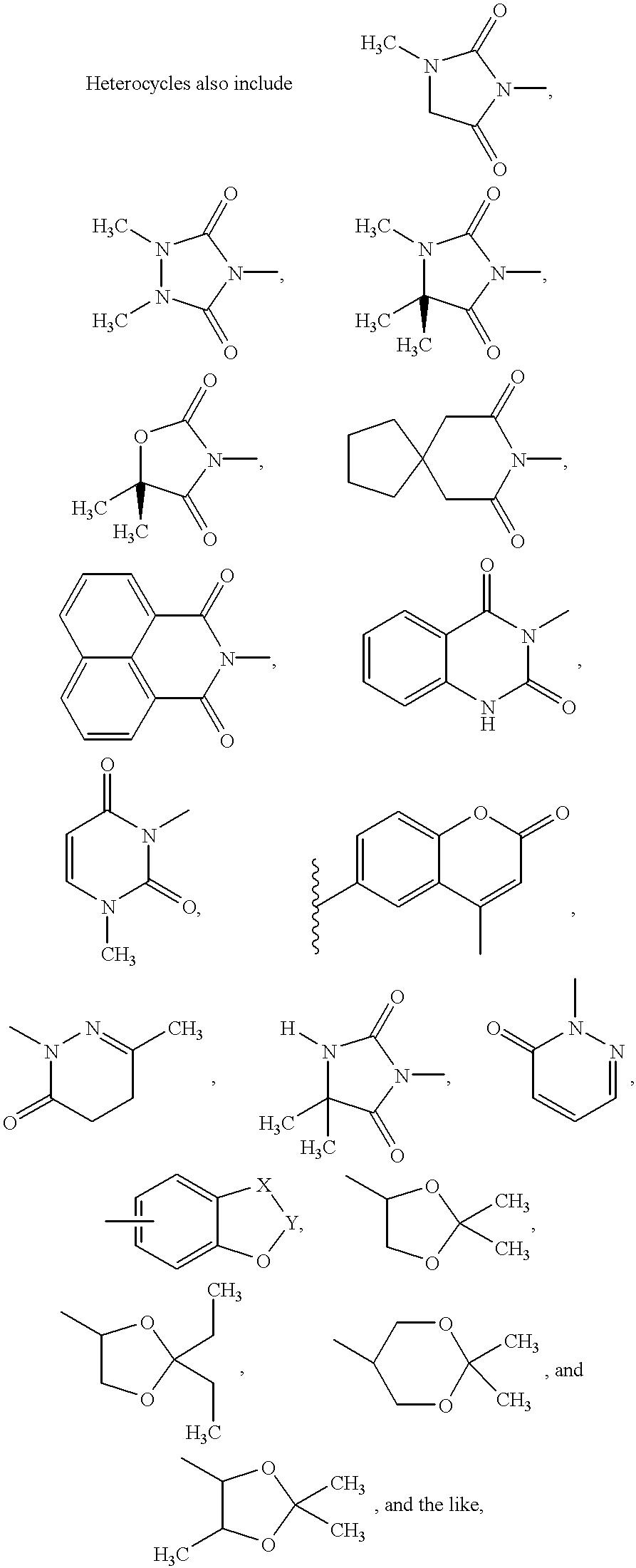 Figure US06294573-20010925-C00007