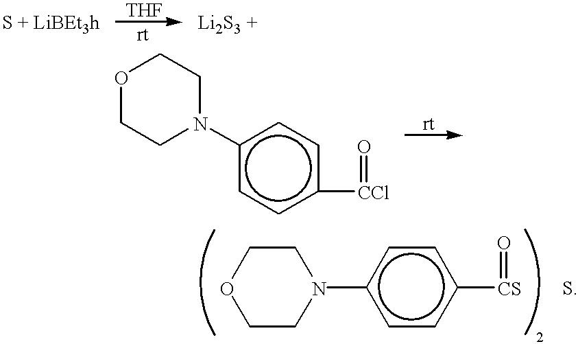 Figure US06294698-20010925-C00025