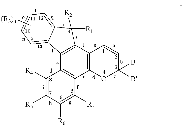 Figure US06296785-20011002-C00002