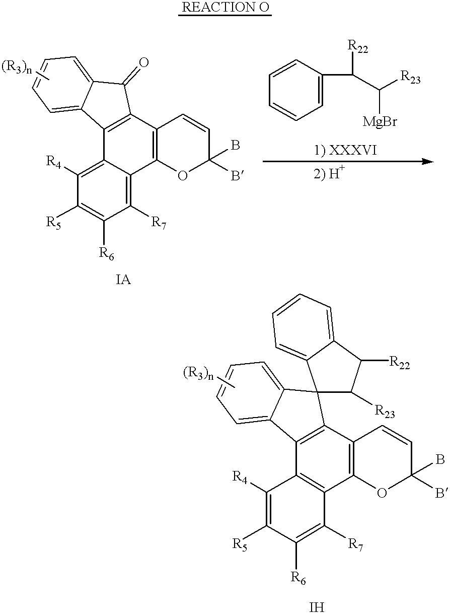 Figure US06296785-20011002-C00022