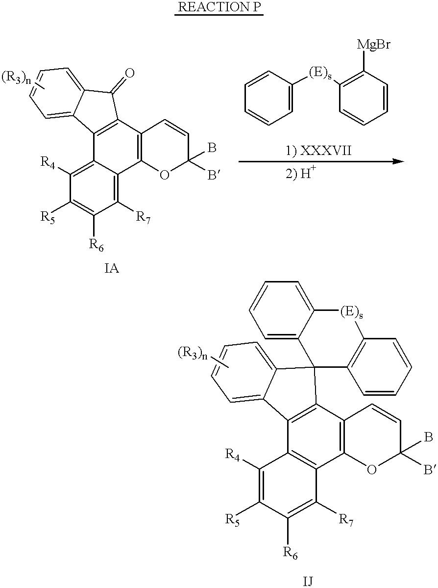 Figure US06296785-20011002-C00023