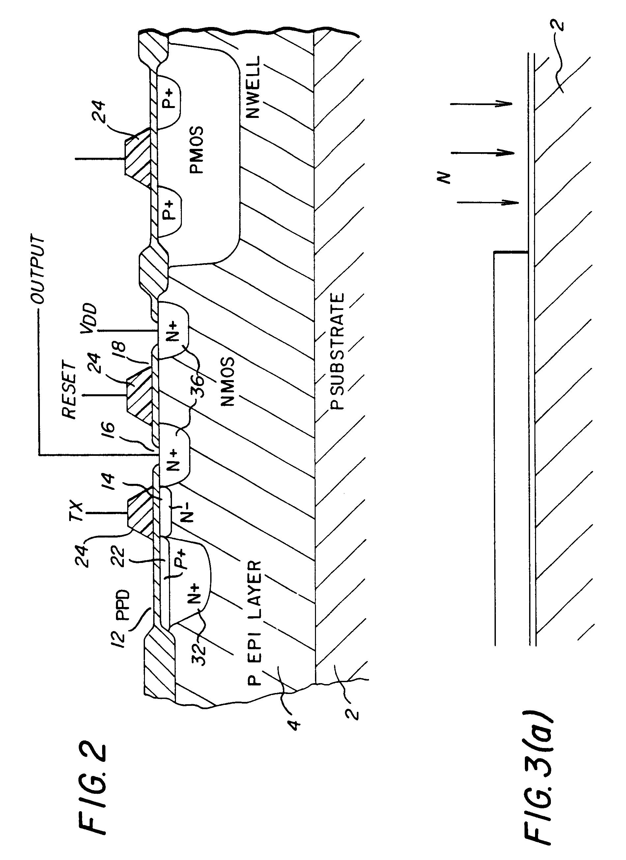 patent us6297070