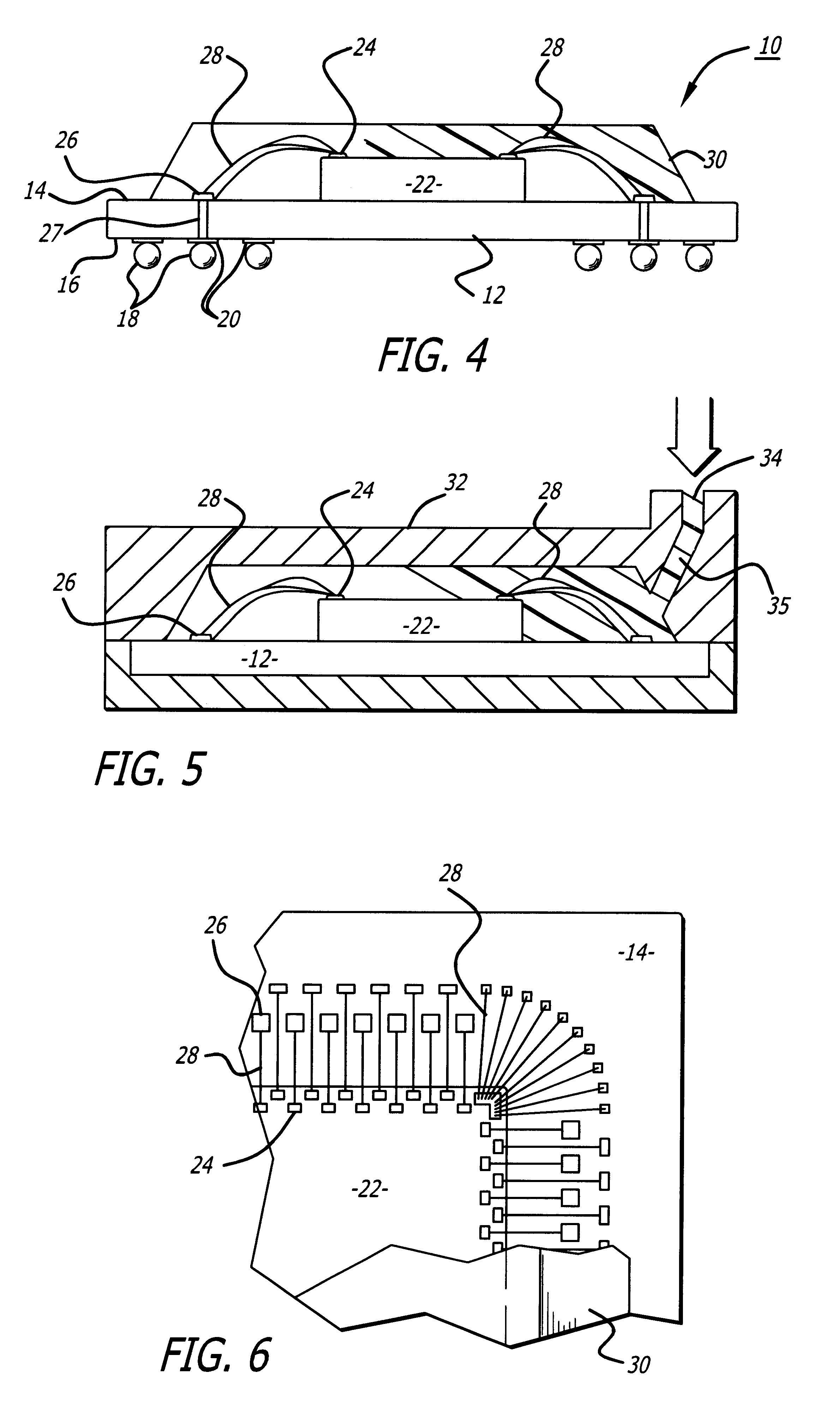 brevetto us6297078