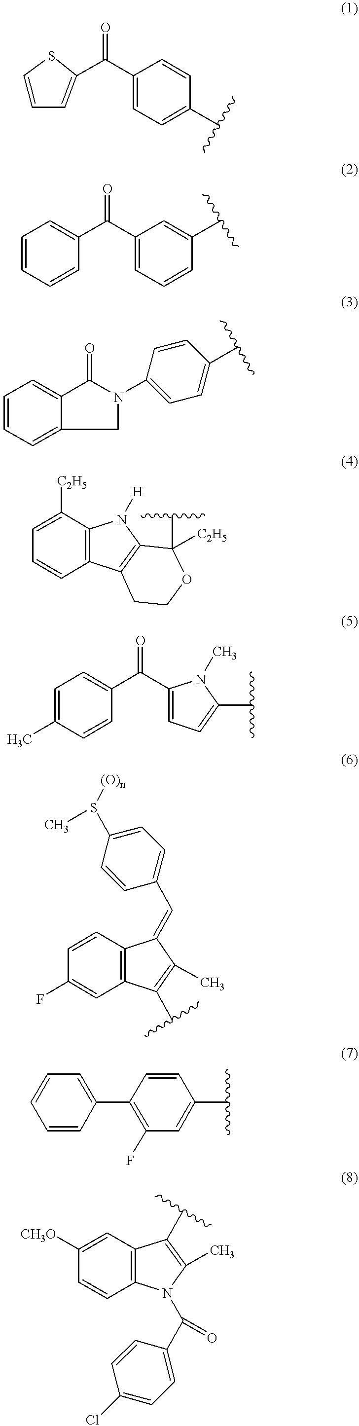 Figure US06297260-20011002-C00002