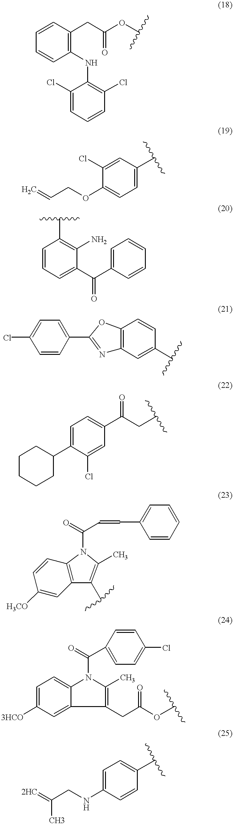 Figure US06297260-20011002-C00018