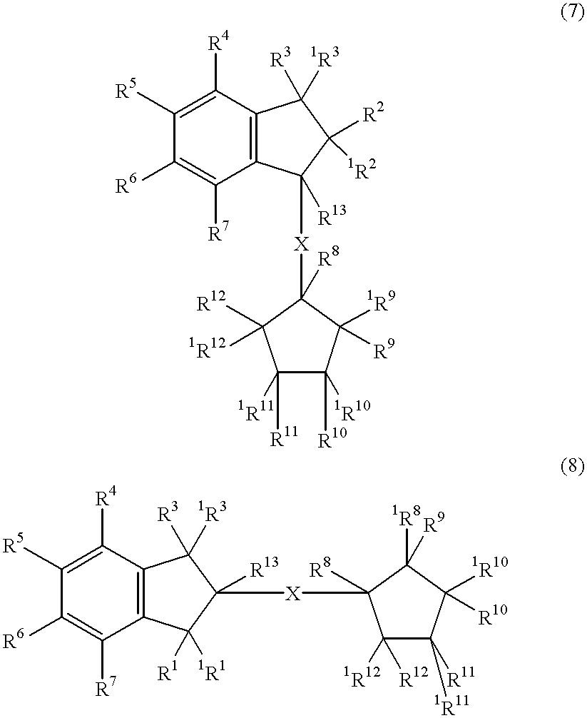 Figure US06297399-20011002-C00001
