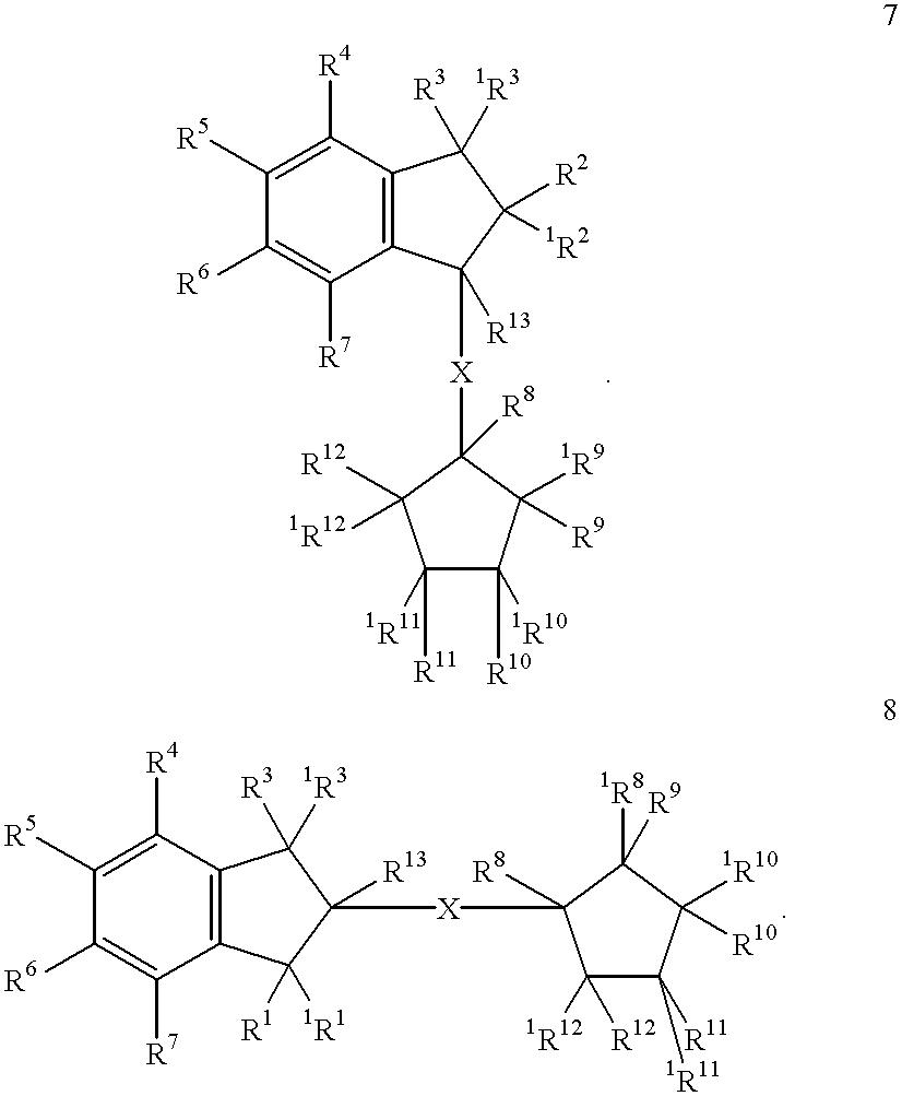 Figure US06297399-20011002-C00002