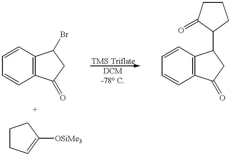 Figure US06297399-20011002-C00003