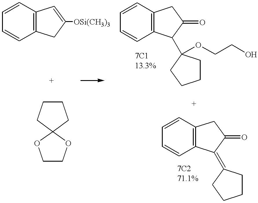 Figure US06297399-20011002-C00004